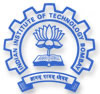 IIT Bombay Home Page